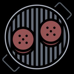 BBQBe messages sticker-9