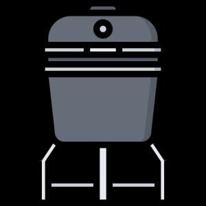 BBQBe messages sticker-8