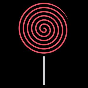 CandiesBe messages sticker-2