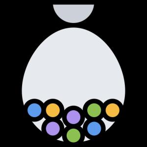 CandiesBe messages sticker-10