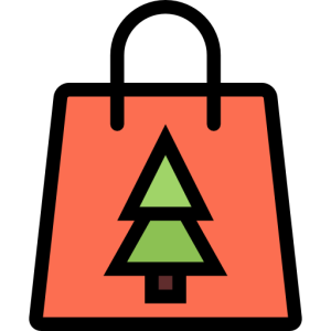 ChristmasBe messages sticker-6