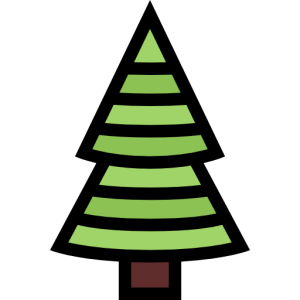 ChristmasBe messages sticker-8