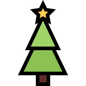 ChristmasBe messages sticker-5