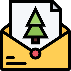 ChristmasBe messages sticker-1