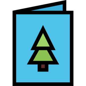 ChristmasBe messages sticker-4