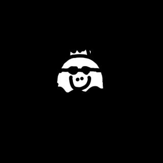 恐竜のすこしくん messages sticker-9