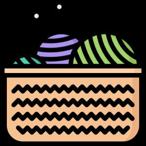 CraftBe messages sticker-7