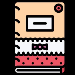 CraftBe messages sticker-0