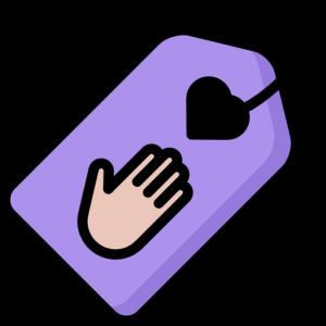 CraftBe messages sticker-9
