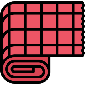 CraftBe messages sticker-4