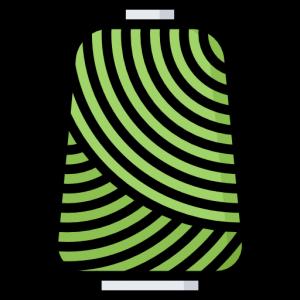 CraftBe messages sticker-6