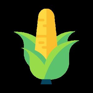 FarmingBe messages sticker-7