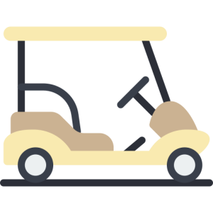 GolfingBe messages sticker-3
