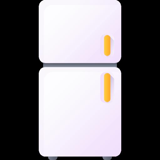 FurnituresMS messages sticker-2