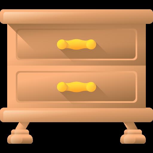 FurnituresMS messages sticker-10