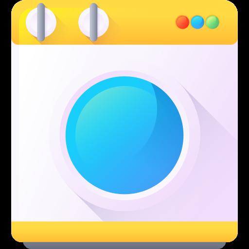FurnituresMS messages sticker-4