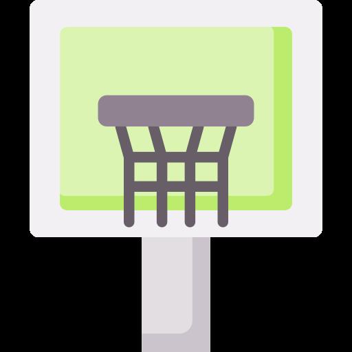 SportsEquipmentMS messages sticker-10