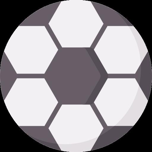SportsEquipmentMS messages sticker-9