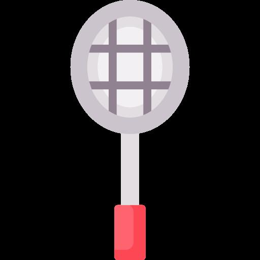SportsEquipmentMS messages sticker-4
