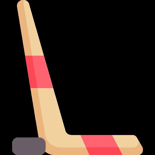 SportsEquipmentMS messages sticker-0
