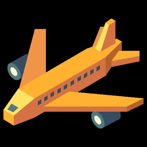 TransportationMS messages sticker-0