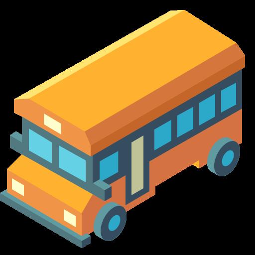TransportationMS messages sticker-11