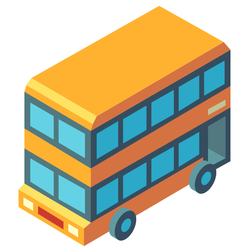 TransportationMS messages sticker-8