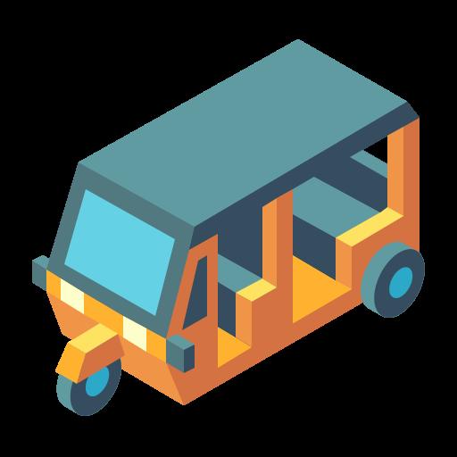 TransportationMS messages sticker-2