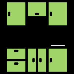 FurnitureBe messages sticker-0