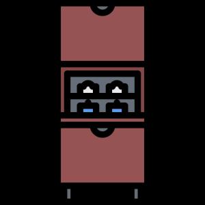FurnitureBe messages sticker-6