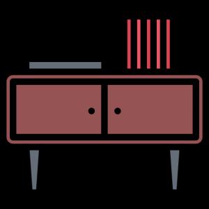 FurnitureBe messages sticker-8