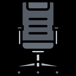 FurnitureBe messages sticker-7