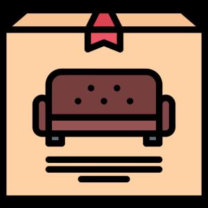 FurnitureBe messages sticker-4