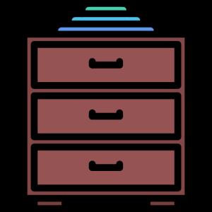 FurnitureBe messages sticker-1