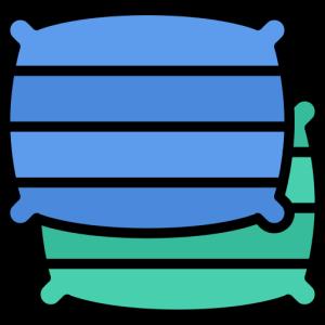 FurnitureBe messages sticker-3