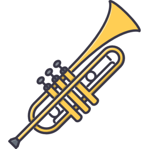 MusicalInstrumentsBe messages sticker-5