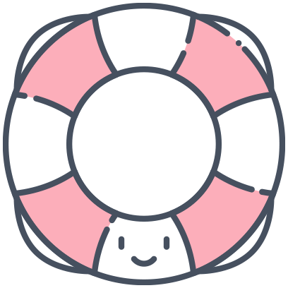 Summer Icon messages sticker-11