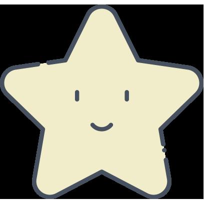 Summer Icon messages sticker-1