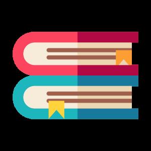 AcademyBe messages sticker-4