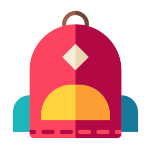 AcademyBe messages sticker-2