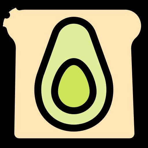 BreakfastMS messages sticker-8