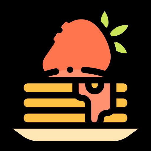 BreakfastMS messages sticker-6