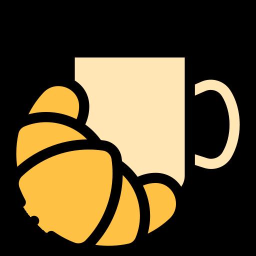 BreakfastMS messages sticker-7