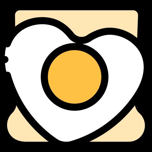 BreakfastMS messages sticker-1