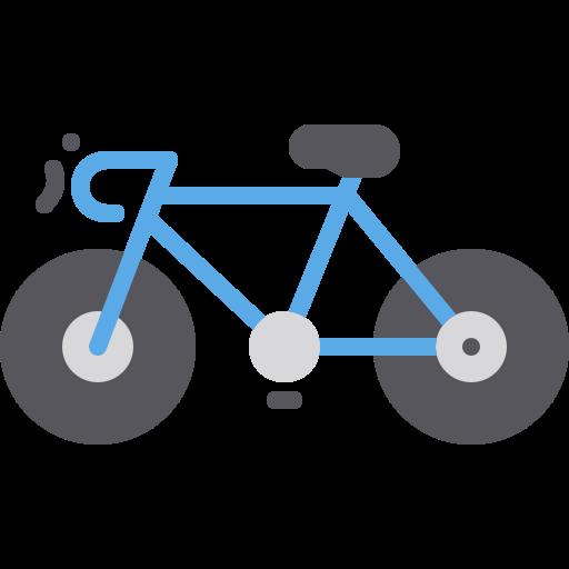 BikeShopMS messages sticker-10