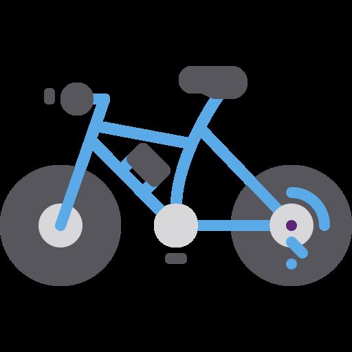 BikeShopMS messages sticker-11