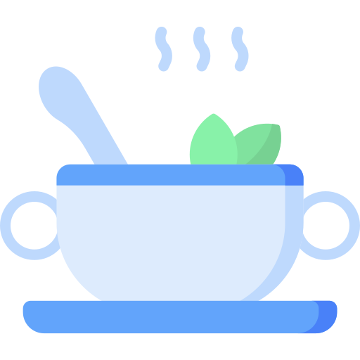 CookingMS messages sticker-11