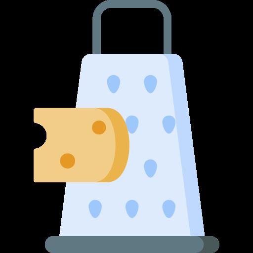 CookingMS messages sticker-5
