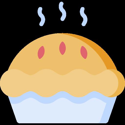 CookingMS messages sticker-10