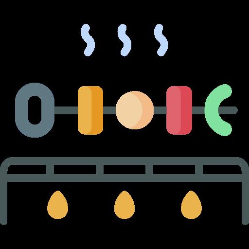 CookingMS messages sticker-4